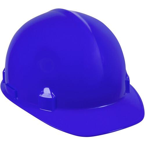 Kimberly-Clark 14838 4-point Ratchet Suspension Hard Hat