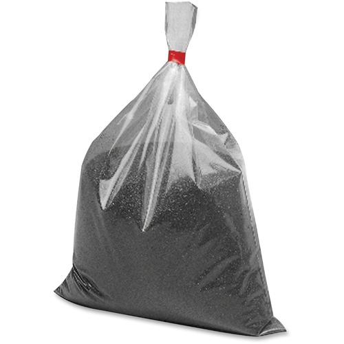 Rubbermaid B25CT Urn Sand Bag