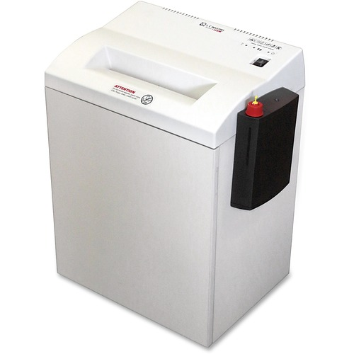 AbilityOne 6313693 High-security Cross-cut Paper Shredder