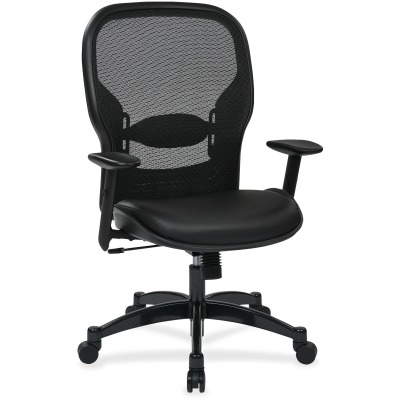 Office Star 2400E Professional Managers Chair