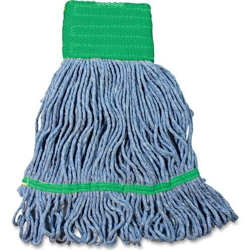 Impact L270MD Cotton/Synthetic Loop End Wet Mop
