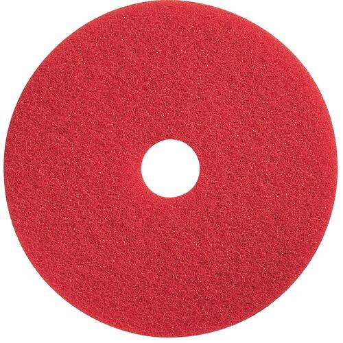 Impact 90414 Conventional Floor Spray Buff Pad