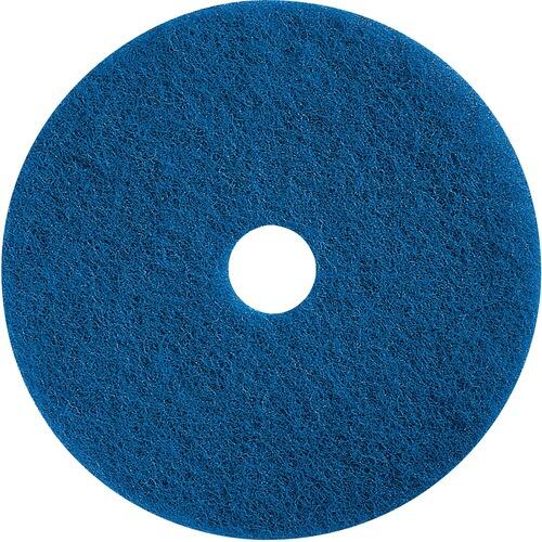 Impact 90617 Conventional Floor Cleaning Pads