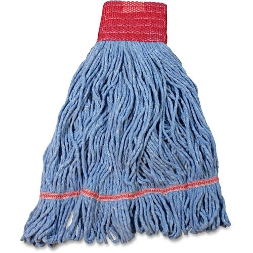 Impact L270LGCT Cotton/Synthetic Loop End Wet Mop