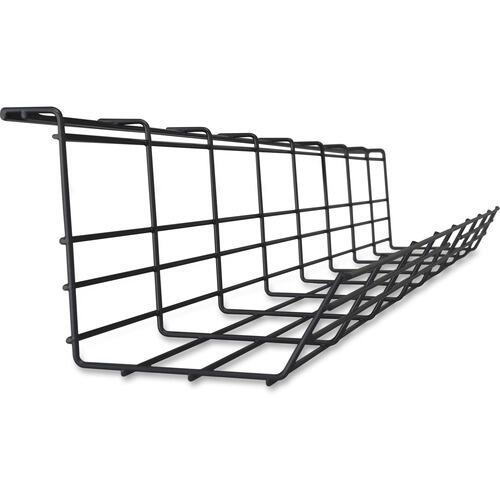 Lorell 25991 Wireform Cable Tray