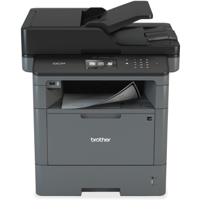 Brother DCP-L5500DN DCP