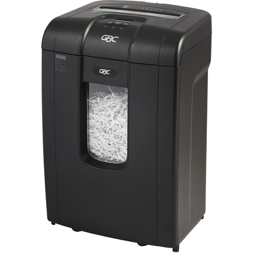 Swingline 1758493 SX19-09 Super Cross-cut Shredder