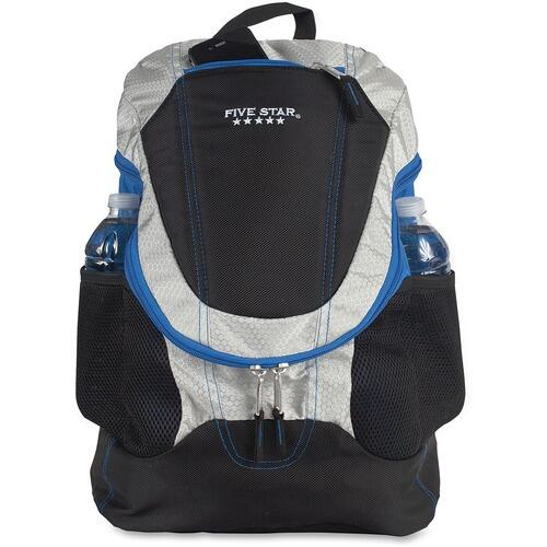 Acco 50070 Better Backpack