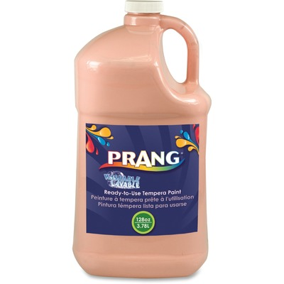 Dixon 10611 Ultra-washable Tempera Paint Gallon