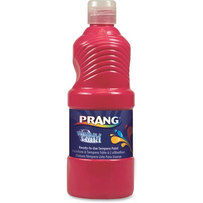Dixon 10710 Ultra-washable 16 oz Tempera Paint