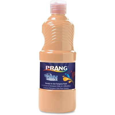 Dixon 10711 Ultra-washable 16 oz Tempera Paint