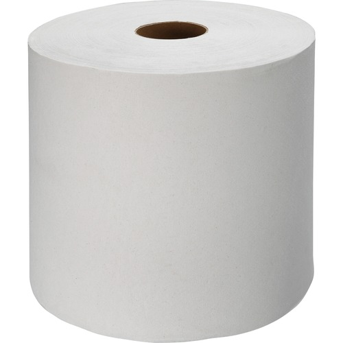 Genuine Joe 22900 Hardwound Roll Paper Towels