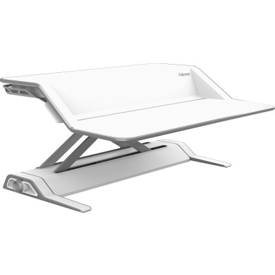 Fellowes 0009901 Lotus Sit-Stand Workstation