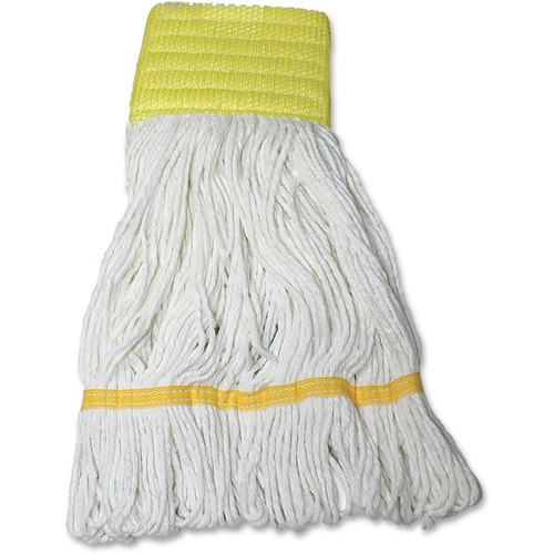 Impact L166SMCT Saddle Type Wet Mop
