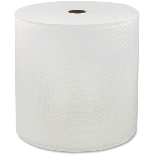 LoCor 46898 Solaris Paper Hardwound Roll Towels