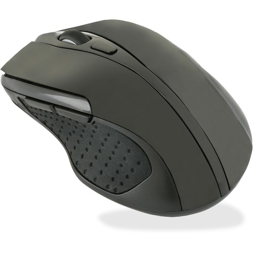 AbilityOne 6518938 Micro USB Wireless Mouse