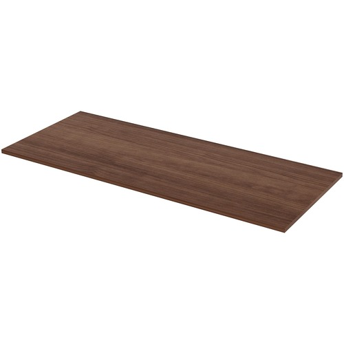 Lorell 34407 Utility Table Top