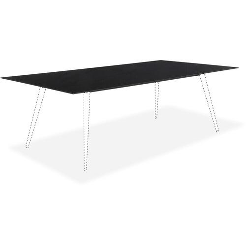 Lorell 59628 Conference Table Top