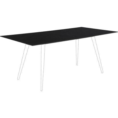 Lorell 59629 Conference Table Top