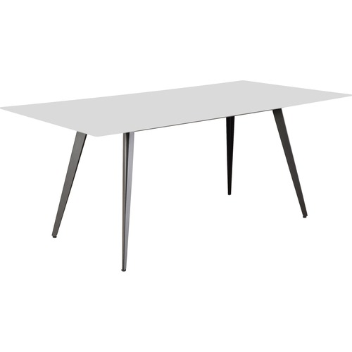 Lorell 59630 Conference Table Base