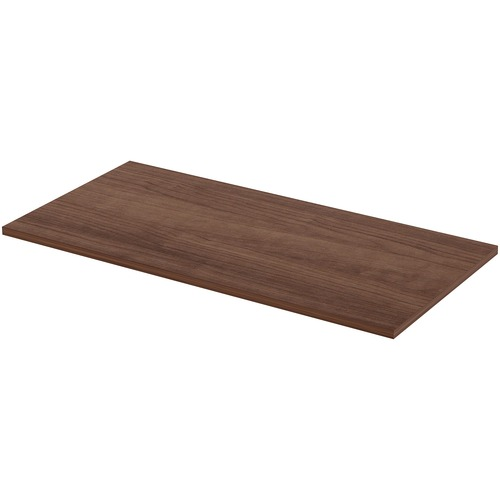 Lorell 59638 Utility Table Top
