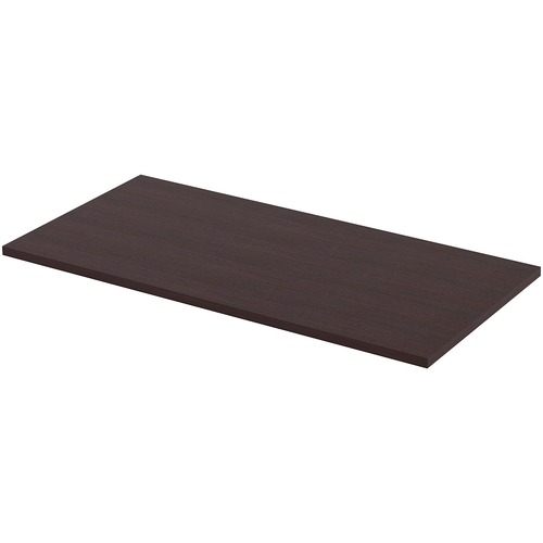 Lorell 59639 Utility Table Top