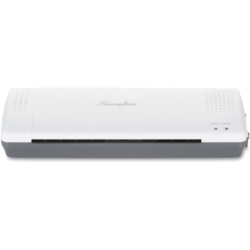 Swingline 1701857CM Inspire™ Plus Thermal Pouch Laminator