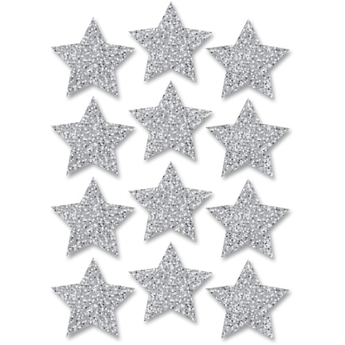 Ashley 30401 Sparkle Decorative Magnetic Star