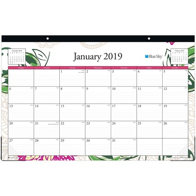 Office Supplies Calendars Planners Amp Personal Organizers