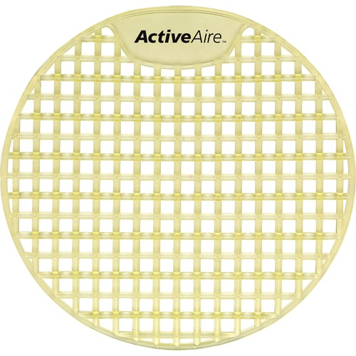ActiveAire 48275 Deodorizer Urinal Screen