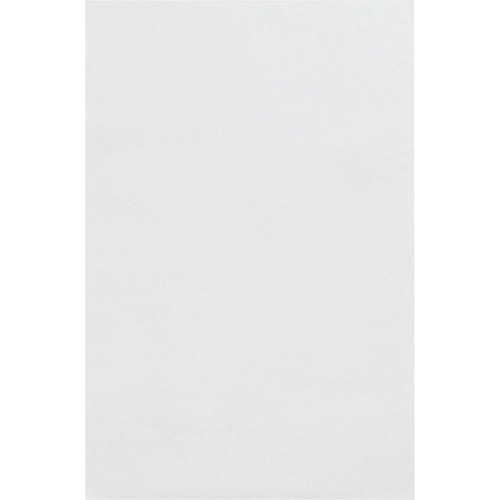 "Pacon 0059007 12""x18"" Sheet Art Tissue"