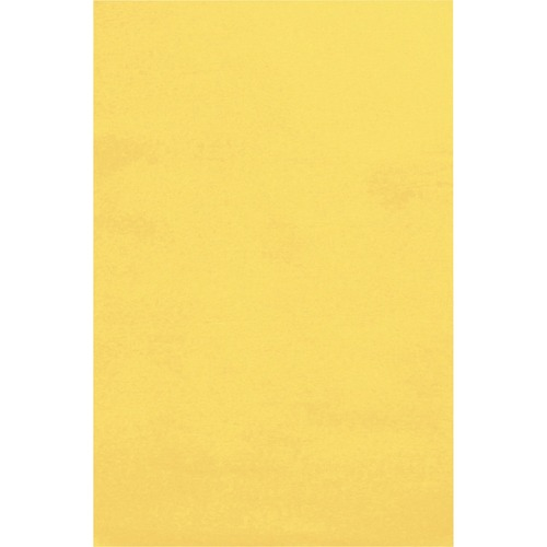 "Pacon 0059027 12""x18"" Sheet Art Tissue"