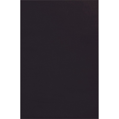 "Pacon 0059147 12""x18"" Sheet Art Tissue"