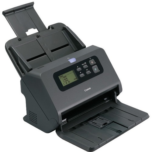 Canon DRM260 imageFORMULA DR-M260 Office Document Scanner