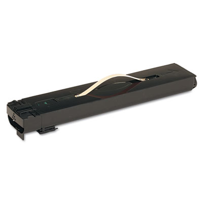 Xerox 006R01219 Black Toner Cartridge