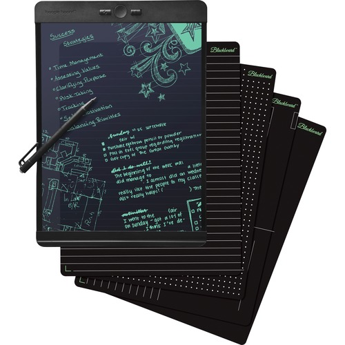 Boogie Board BD0110001 Blackboard Digital Notepad on university of tampa, uss tampa, florida tampa, campus lodge tampa, ms tampa, u of tampa, en tampa, mckay hall tampa, ballrooms in tampa,