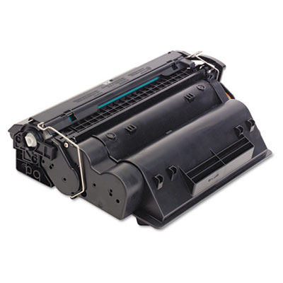 Troy 0281200001 Black MICR Toner Cartridge