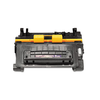 Troy 0281300500 Black Toner Cartridge