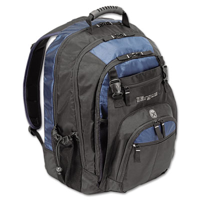 Targus TXL617 XL Notebook Backpack 17""