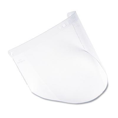 3M 8270000000 Deluxe Faceshield