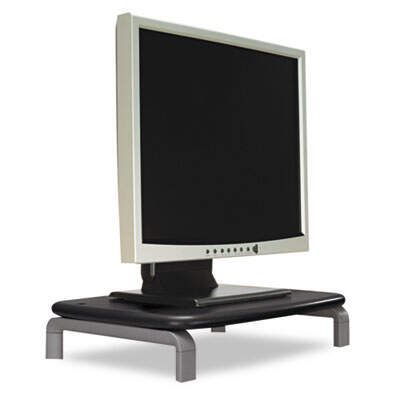 Acco Brands 60087 Kensington Monitor Stand with SmartFit