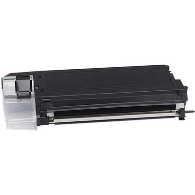 Xerox 6R972 Black Toner Cartridge Cartridge
