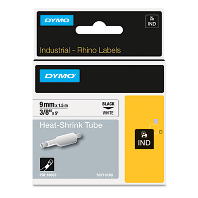 Dymo 18053 Labels