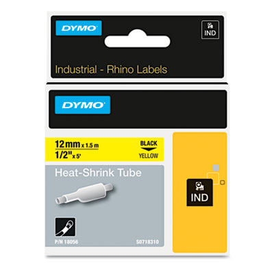 Dymo 18055 Labels