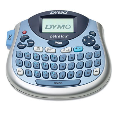DYMO 1733013 Label Makers