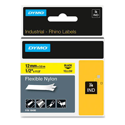 Dymo 18490 Labels