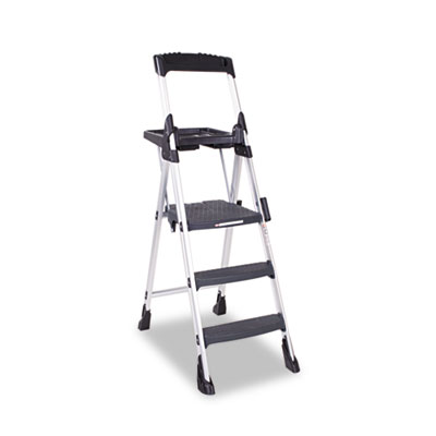 Cosco 11003abl1 Worlds Greatest Work Platform
