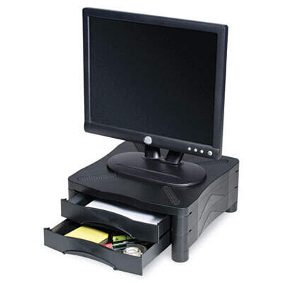 Kelly 10369 Computer Supply Monitor Stand