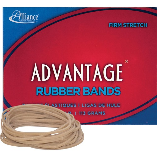 Advantage 26189 Rubber Band