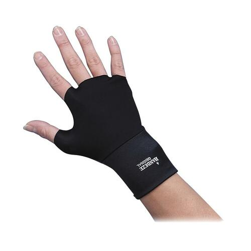 Dome 3704 Stnd.Therapeutic Support Gloves